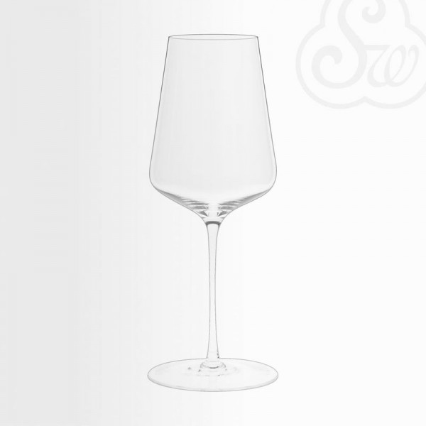 Sophienwald white wine glass