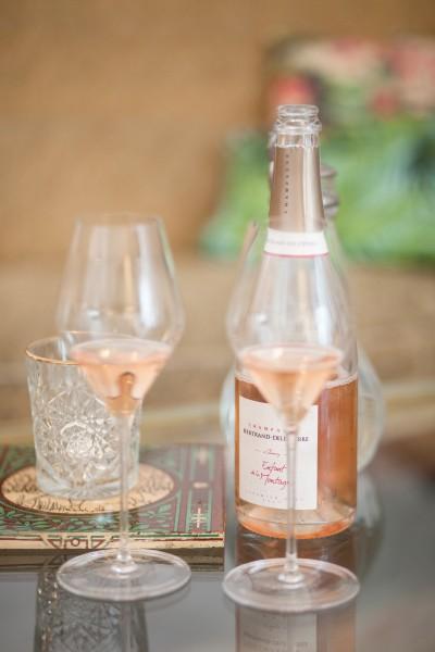 Champagne-Boutique7w5w8TCMRjQ6j5
