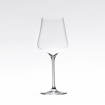 Gabrielglas StandArt one for all - 1 Glas