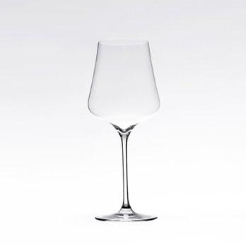 Gabrielglas Gold - 1 Glas