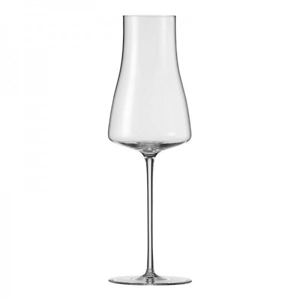 WINE CLASSICS SELECT Blanc de Blancs Champagne Glass with EP