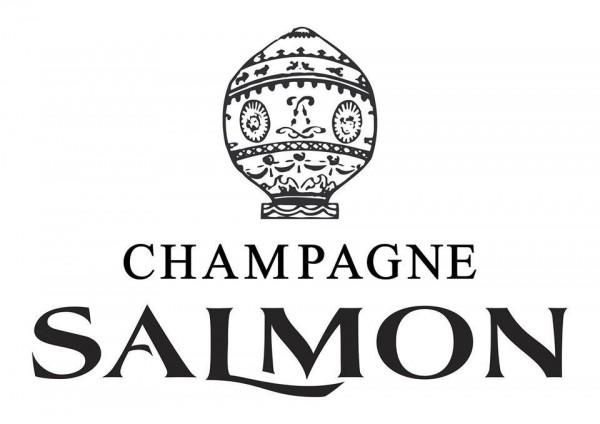 Alexandre Salmon Millesime Extra Brut Rarity Pack