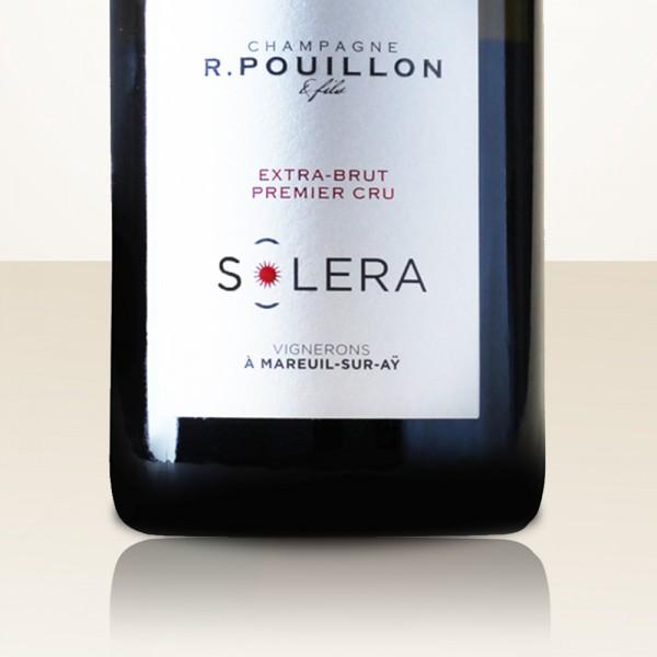 R. Pouillon Solera