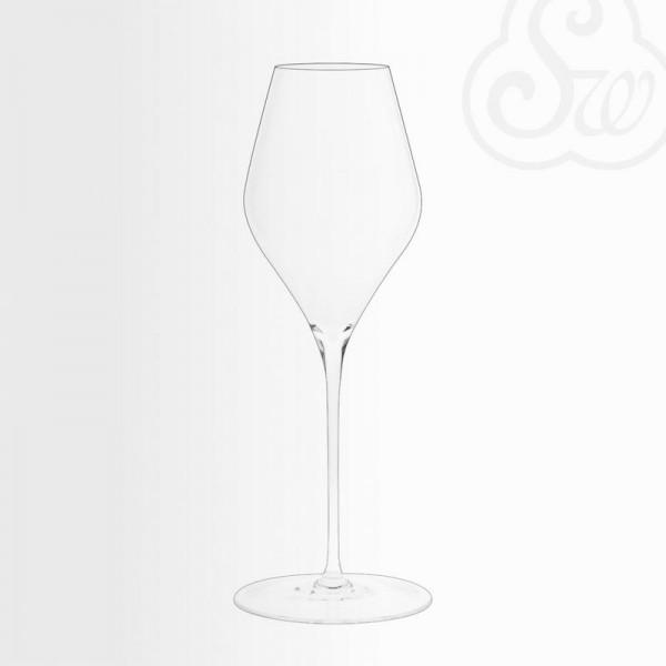 Sophienwald Champagnerglas